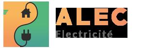 Alec Electricité